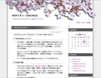 ファイル wdp_01a.jpg